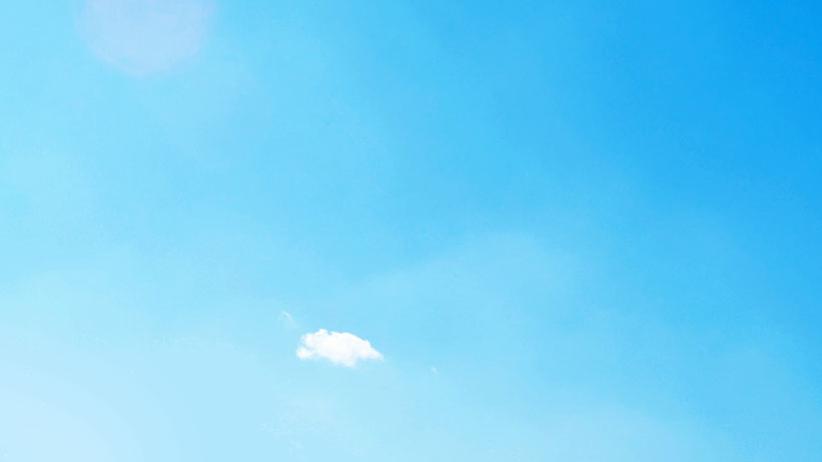 Pogoda w Starachowicach na dziś. Ile stopni, czy będzie padać? 16 września 2021