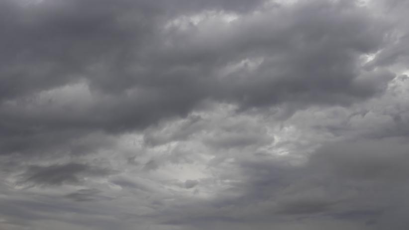 Pogoda w Suwałkach na dziś. Ile stopni, czy będzie padać? 16 września 2021