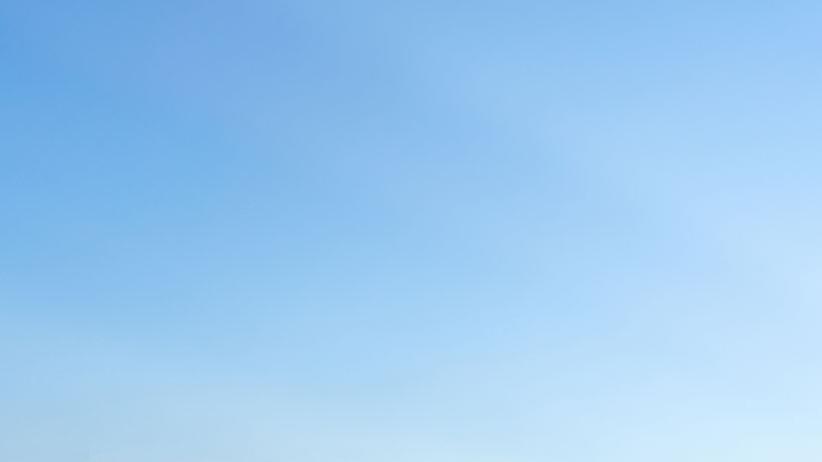 Pogoda w Świdnicy na dziś. Ile stopni, czy będzie padać? 16 września 2021