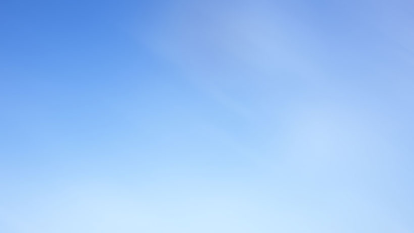Pogoda w Tczewie na dziś. Ile stopni, czy będzie padać? 16 września 2021
