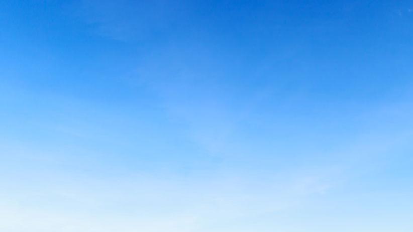Pogoda  w Tomaszowie Mazowieckim na dziś. Ile stopni, czy będzie padać? 16 września 2021