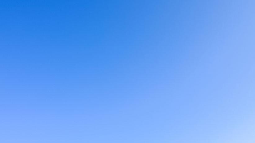 Pogoda w Toruniu na dziś. Ile stopni, czy będzie padać? 17 września 2021