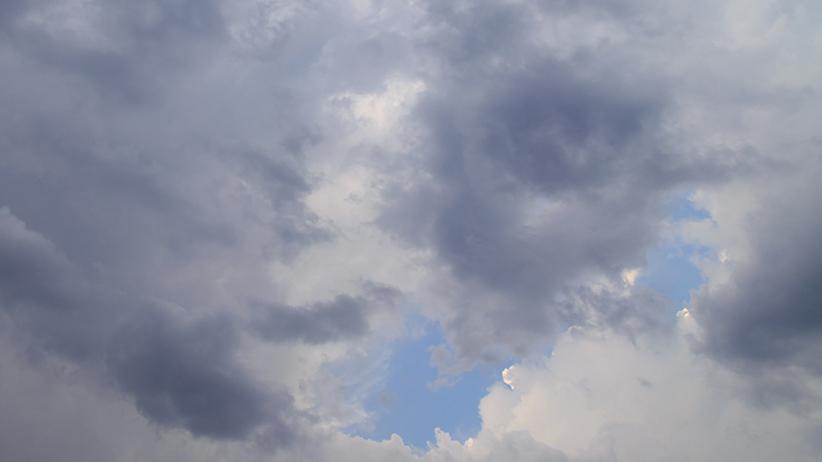 Pogoda w Ustce na dziś. Ile stopni, czy będzie padać? 16 października 2021