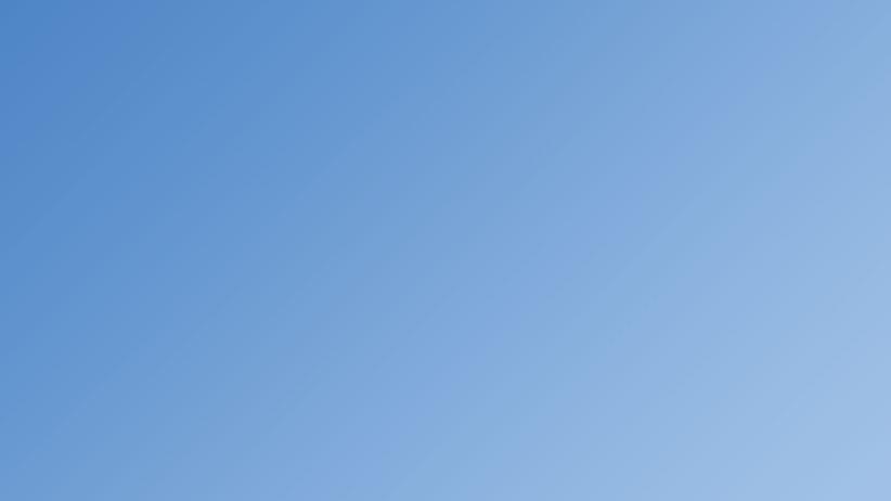 Pogoda w Ustce na dziś. Ile stopni, czy będzie padać? 17 września 2021