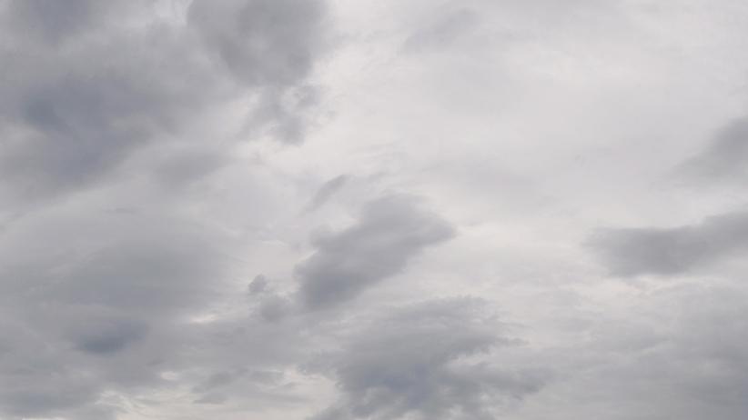 Pogoda w Wałbrzychu na dziś. Ile stopni, czy będzie padać? 30 września 2021