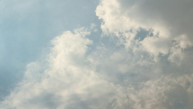 Pogoda w Zakopanem na dziś. Ile stopni, czy będzie padać? 30 września 2021