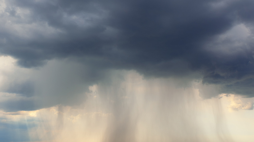 Pogoda w Zgierzu na dziś. Ile stopni, czy będzie padać? 15 października 2021