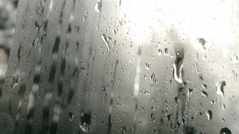 Pogoda w Zgierzu na dziś. Ile stopni, czy będzie padać? 17 września 2021