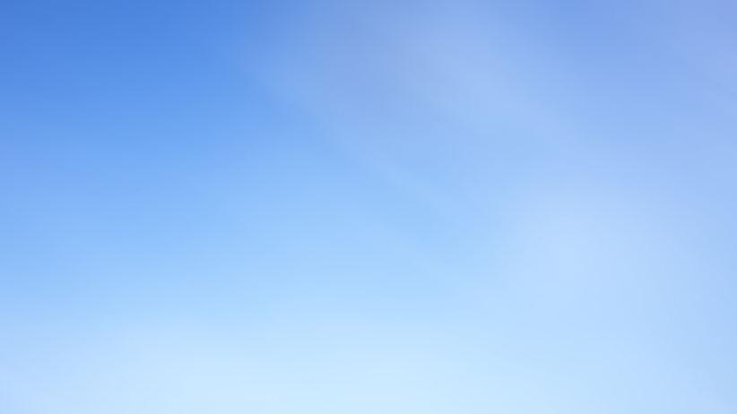 Pogoda w Żorach na dziś. Ile stopni, czy będzie padać? 16 września 2021