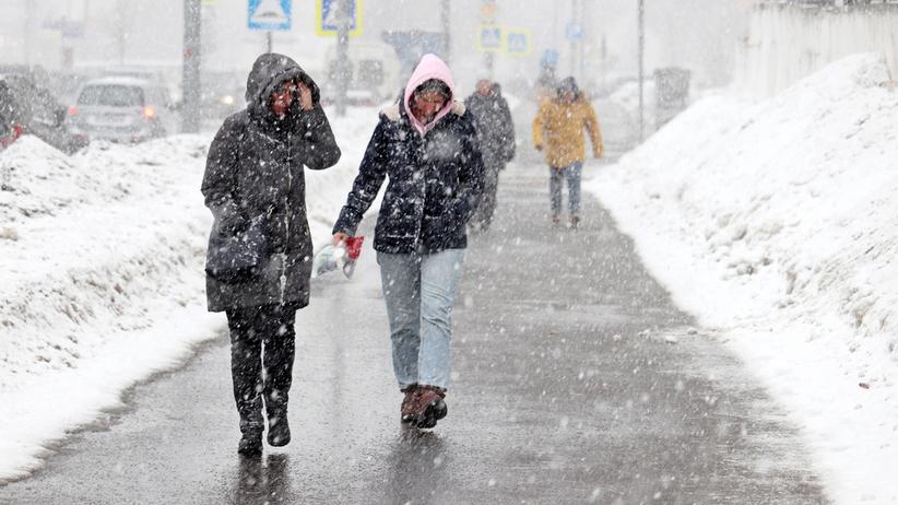 prognoza pogody 18 marca
