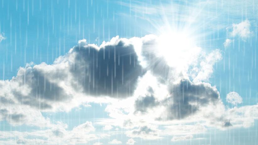 Prognoza pogody w Bielsko Białej 13 października 2021. Temperatura, opady i wiatr