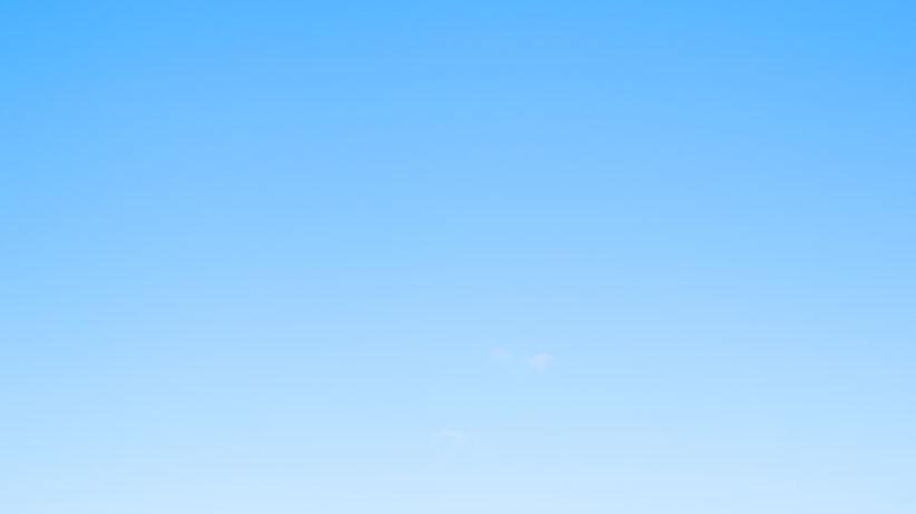 Prognoza pogody w Tarnobrzegu 16 września 2021. Temperatura, opady i wiatr