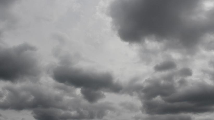 Prognoza pogody w Ustce 30 września 2021. Temperatura, opady i wiatr