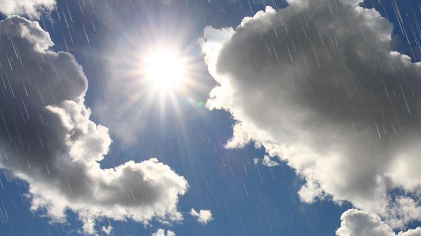 Prognoza pogody w Wejherowie 16 października 2021. Temperatura, opady i wiatr