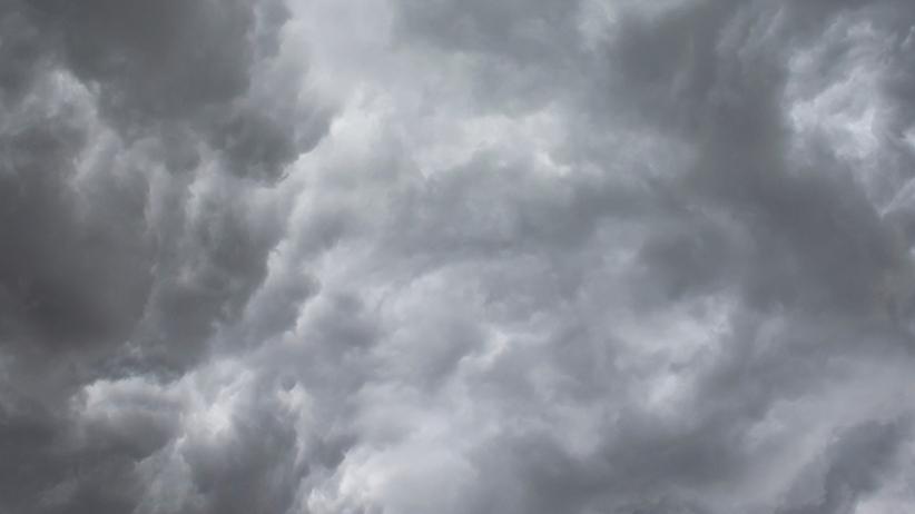 Prognoza pogody w Wiśle 16 października 2021. Temperatura, opady i wiatr