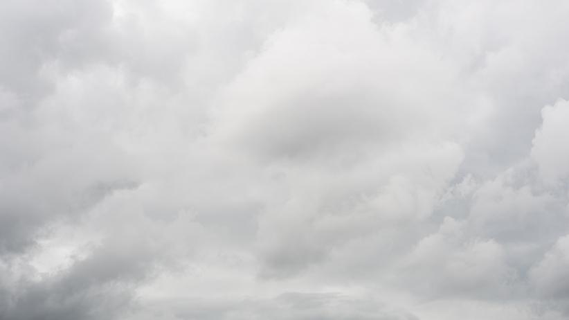Prognoza pogody w Wodzisławiu Śląskim 30 września 2021. Temperatura, opady i wiatr