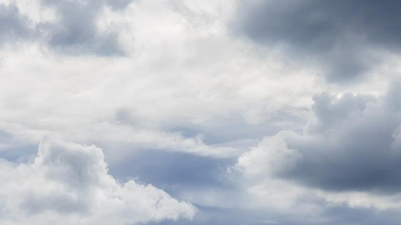 Prognoza pogody w Zakopanem 16 października 2021. Temperatura, opady i wiatr