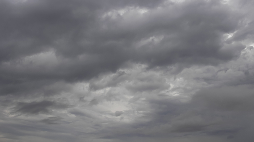 Prognoza pogody w Zielonej Górze 29 września 2021. Temperatura, opady i wiatr