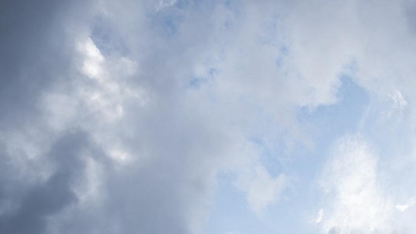 Prognoza pogody we Włocławku 30 września 2021. Temperatura, opady i wiatr