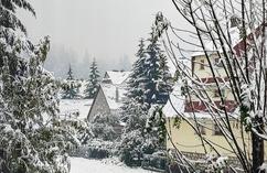 snieg-3