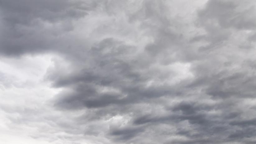 Stalowa Wola. Pogoda 16 września 2021 – godzinowa. Jaka prognoza?
