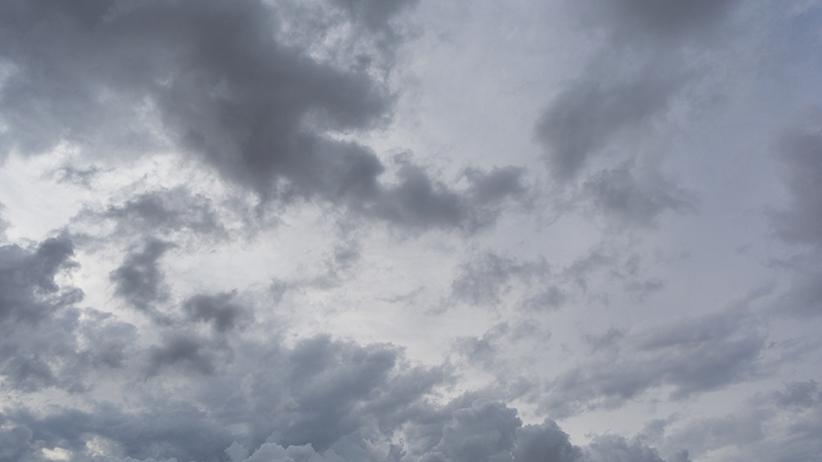 Włocławek. Pogoda 28 września 2021 – godzinowa. Jaka prognoza?
