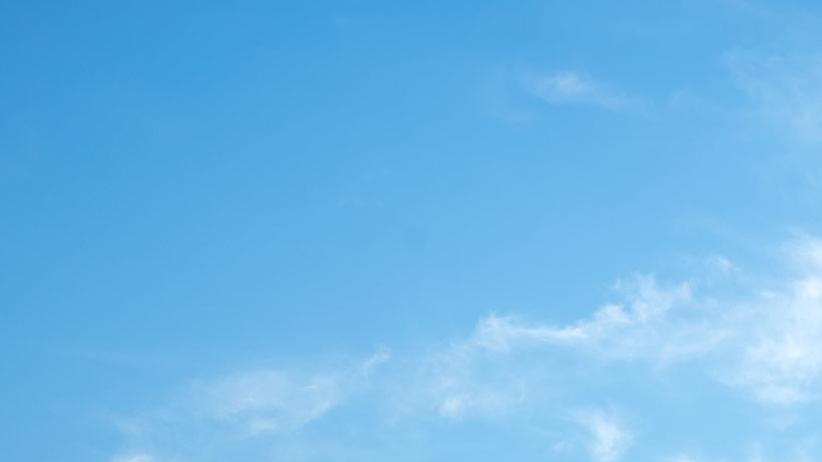 Zamość. Pogoda 30 września 2021 – godzinowa. Jaka prognoza?