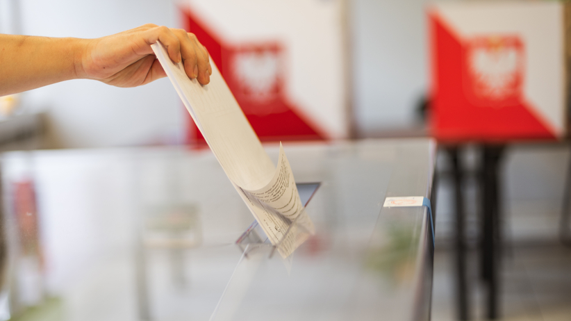 Śledztwo ws. wyborów prezydenckich 2020