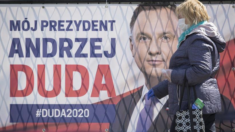 Wybory prezydenckie 2020. Co się może wydarzyć? [6 SCENARIUSZY]