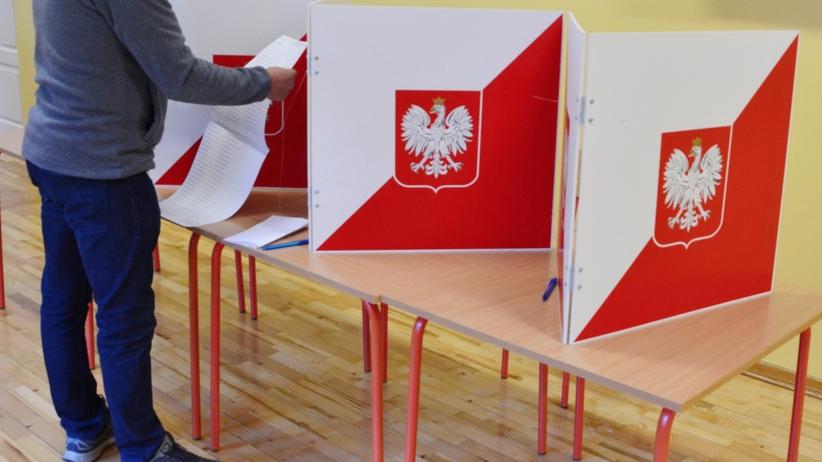 Wyniki wyborów prezydenckich 2020. Kto wygrał? Czy jest druga tura? Przecieki - Wiadomości