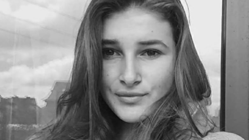 Agnieszka Wróbel z Białki Tatrzańskiej zaginęła. 17-latka jest poszukiwana