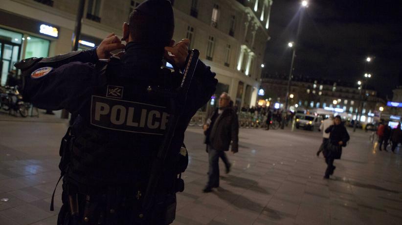 al kaida szykuje zamach w Europie