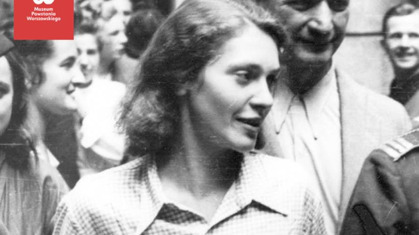Alicja Treutler