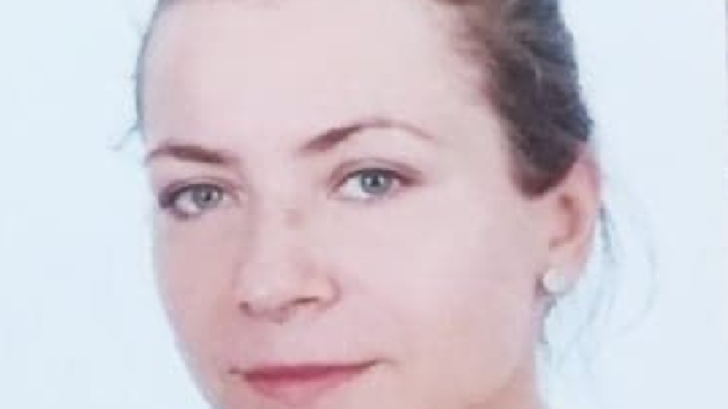 Anna Kubalewska zaginęła. Wyszła ze szpitala i zniknęła