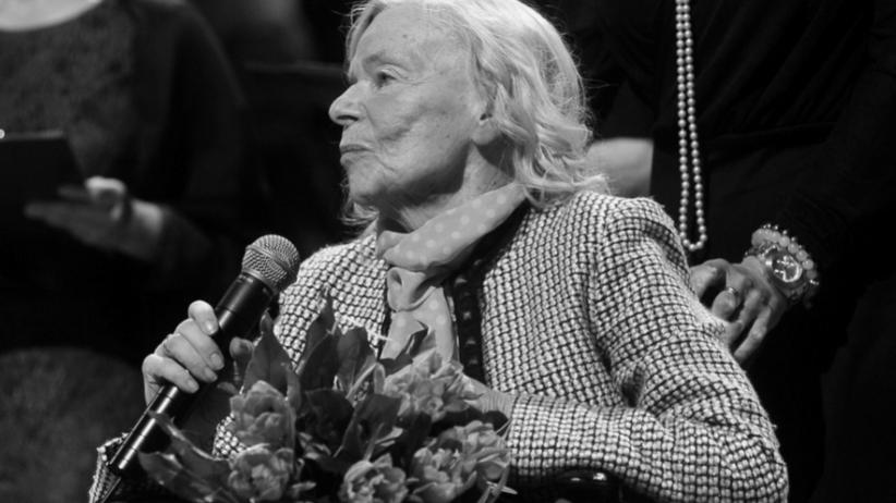 Anna Retmaniak