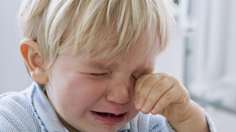 Koszalin, 3-latek ofiarą przemocy w przedszkolu