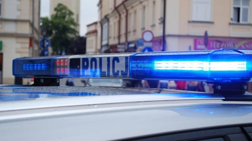 Śmierć 4-osobowej rodziny, umorzenie śledztwa