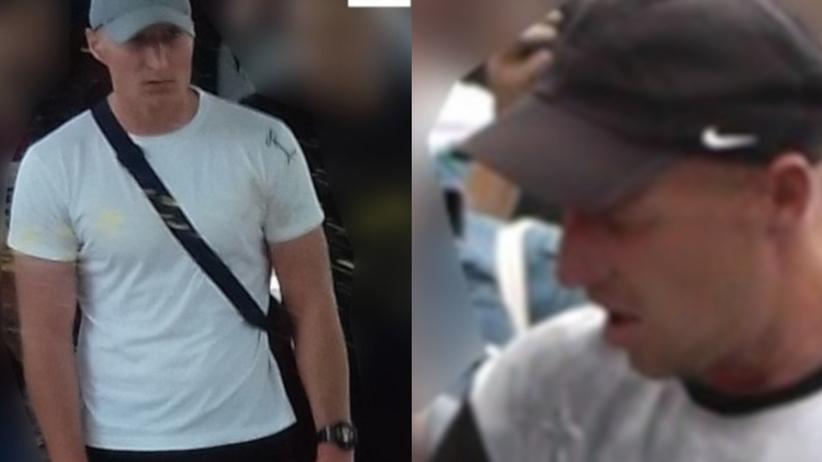 Białystok. Policja publikuje wizerunki kolejnych osób po Marszu Równości
