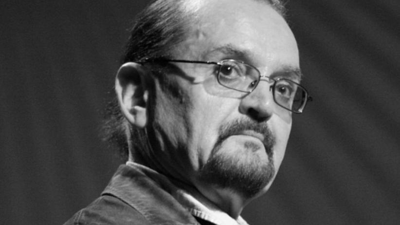 Bogusław Polch