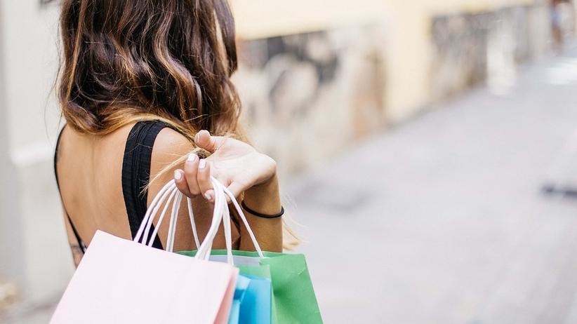 Boże Ciało 2019: sklepy otwarte 20.06. - Biedronka, Żabka, Freshmarket