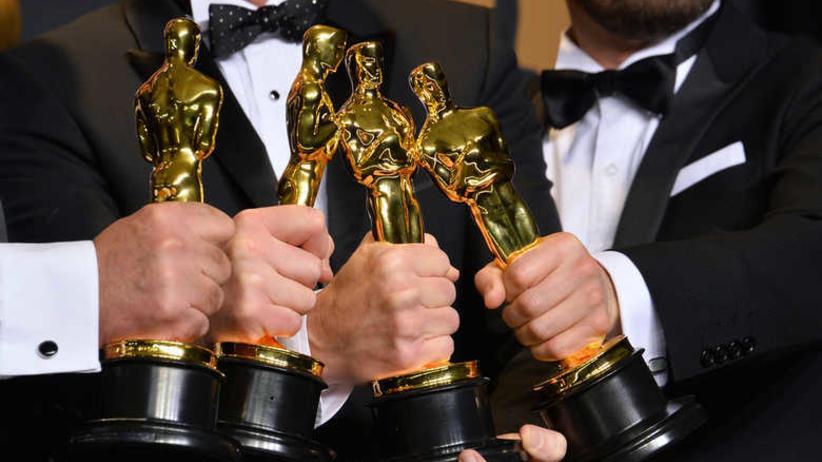 Boże ciało kandydatem do Oscara