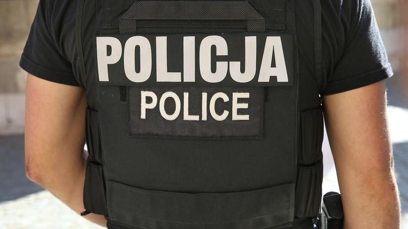 Busko-Zdrój. Mobbing w policji. Policjanci opowiadają o poniżaniu na komendzie