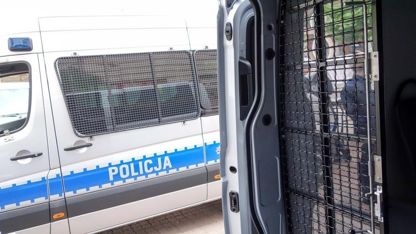 Bytom. Dzieci trafiły do szpitala w Chorzowie po rodzinnej awanturze. Ojciec pijany