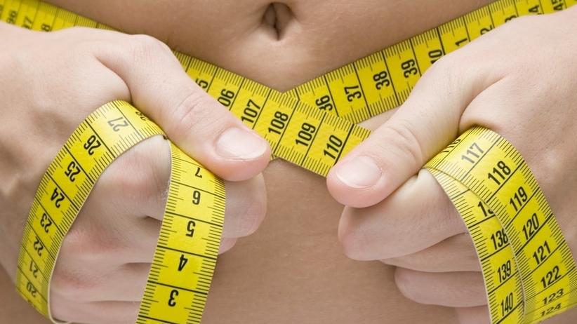 Polacy i nadwaga