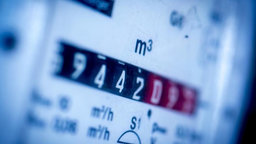 Ceny prądu ''zamrożone''. Sejm poparł nowelę