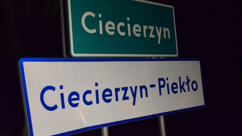 Rodzice zabitych noworodków z Ciecierzyna usłyszeli akt oskarżenia