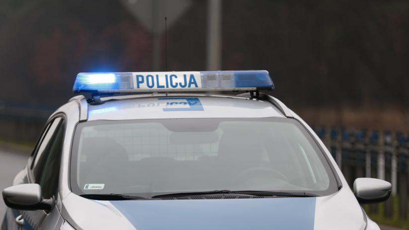 24-latek może mieć koronawirusa. Uciekł ze szpitala w Gdańsku aż do...Małopolski