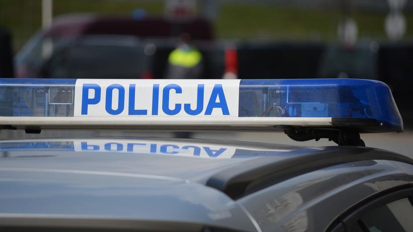 36-latka odpowie za zabójstwo dwumiesięcznej córeczki