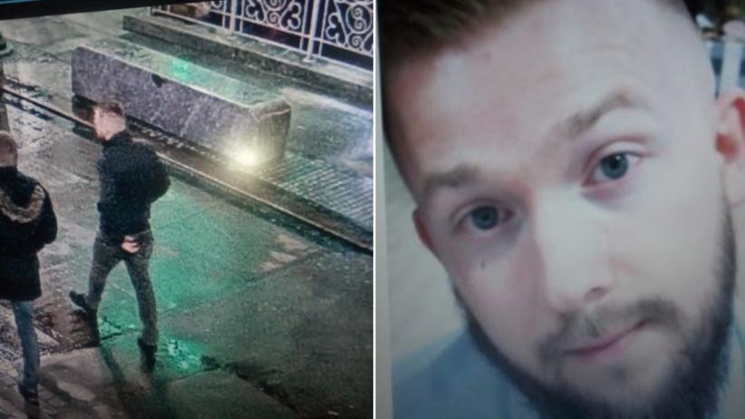Rodzina potwierdza: Dariusz Góral nie żyje. Trop prowadzi do klubu nocnego
