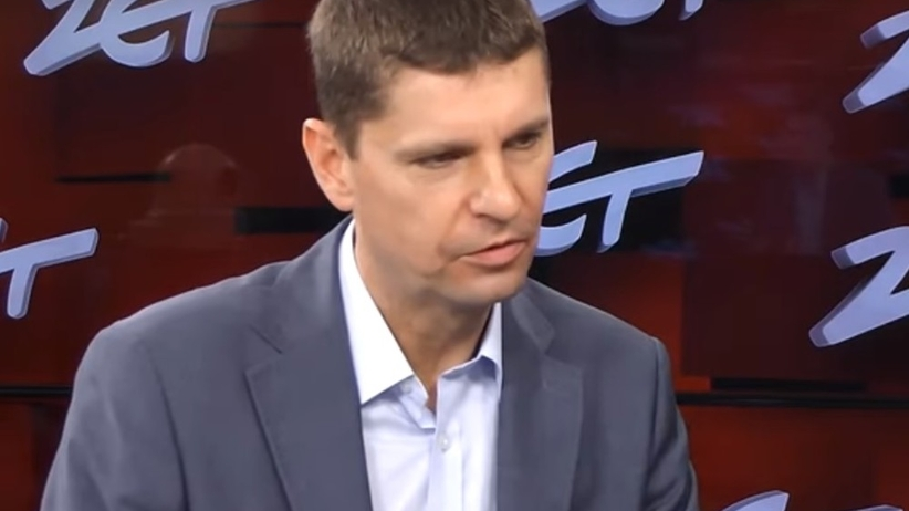 Dariusz Piontkowski: Zajęcia z wychowania seksualnego nie dają dobrych efektów